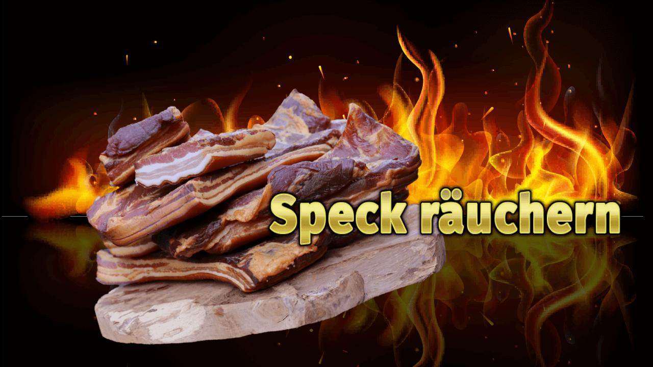 speck, speck räuchern, speck kalträuchern, kalt räuchern, räuchern, kalträuchern, bauchspeck, smoken, smoked, pork belly, räucherspeck, geräiucherter speck, anleitung, selber machen