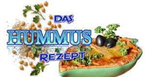 Hummus, Hummus machen, Hummus Rezept, Hummus selber machen, Kichererbsen, Kichererbsen Hummus, Tahini, Humus, Hummus vergan, recipe, Rezept, Rezepte, Originalrezept, original, arabisch, israelisch